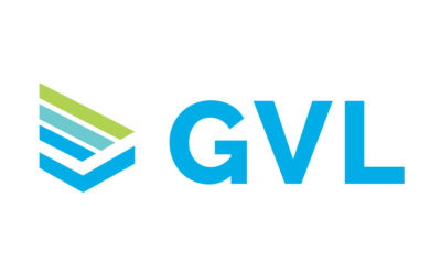 Welcome to The New GVL