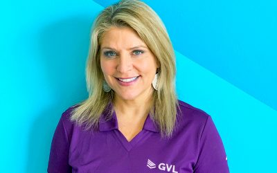 GVL Employee Spotlight: Jennifer Williamson