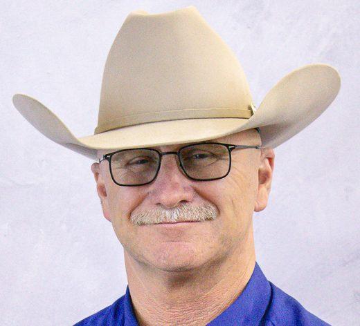 GVL Employee Spotlight: Ron Lane