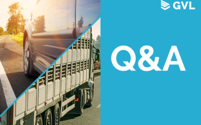 Q&A from Interstate Travel and Movement Compliance Webinar