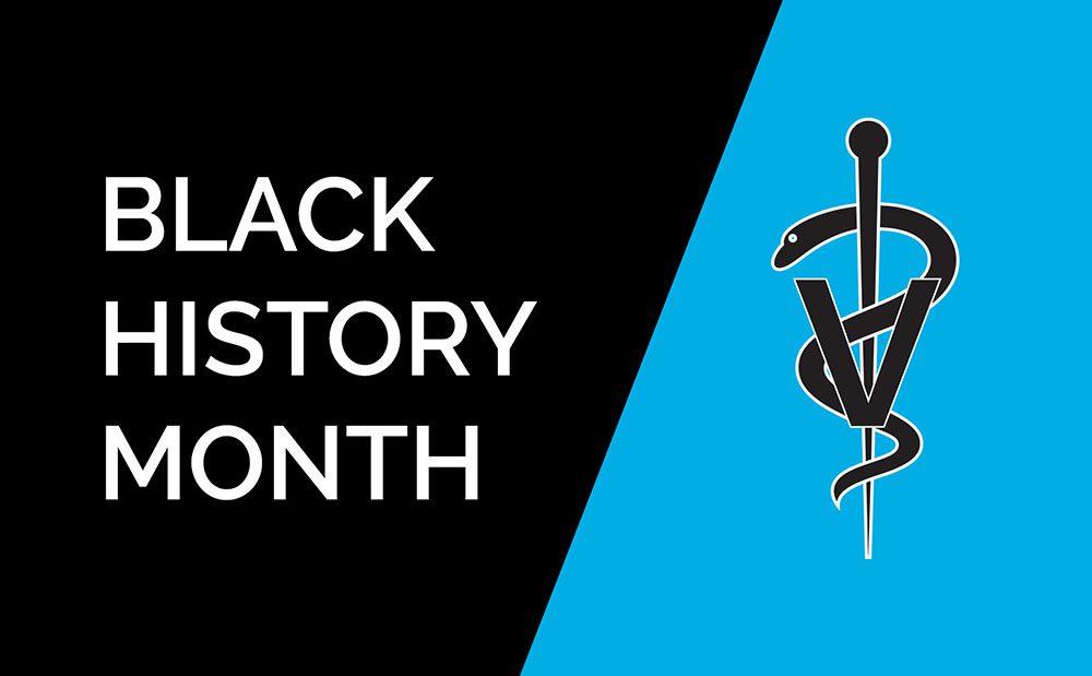 AVMA highlights black pioneers in veterinary medicine