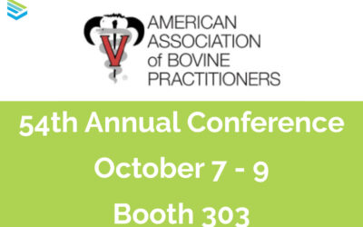 Connect with GlobalVetLink at the AABP Annual Conference